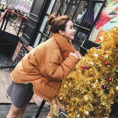 Женские Parkas Женщины продажа зимнее пальто куртка теплые женщины женские пальто высококачественные мягкие хлопковые слои LX1170