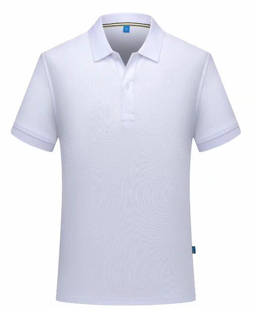Item no 78 movimento POLO mangas curtas adulto 2,020 l camisa do número de série 922 mais lettering por muito tempo por MYKIT transporte rápido melhor serviço