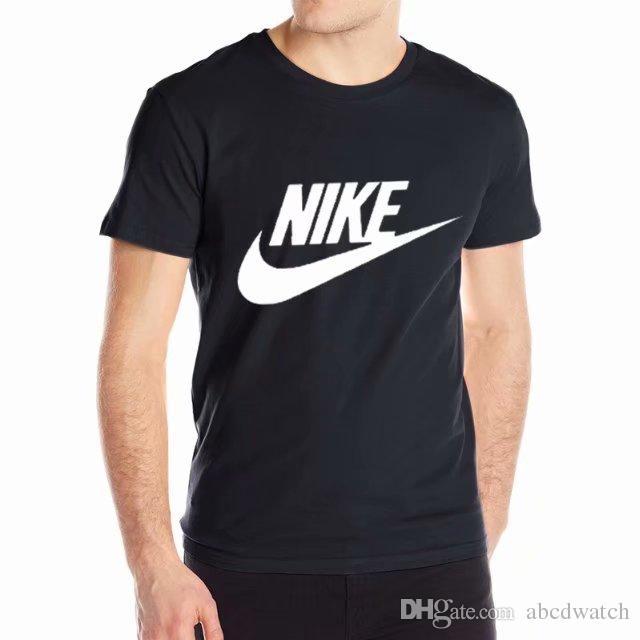 2019 Тройники дизайн одежды Робин Джинс футболки Мужские мужские футболки Робин с коротким рукавом Рубашки Робинс большой S-3XL IEW