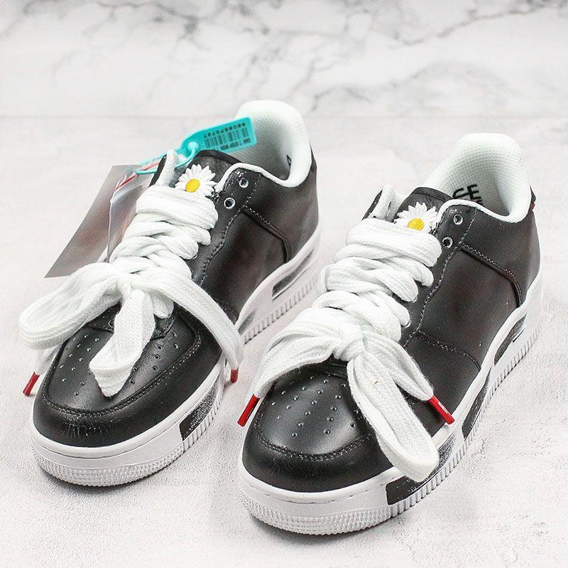 Balenciaga Triple S Sneakers Mr Porter Neon Green dream