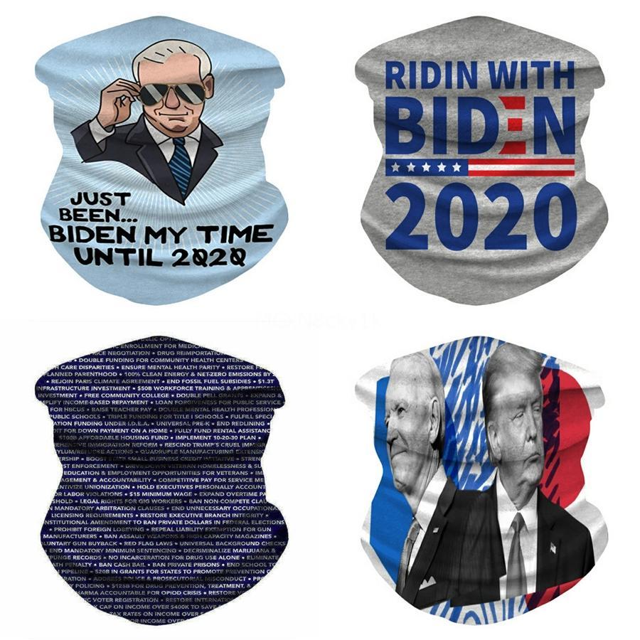 Máscara mágica diadema Caballero de la Muerte película Biden esquelético del cráneo del fantasma de esquí Ciclismo Headwear de la venda de la motocicleta del cuello del pañuelo 3D Fac # 700