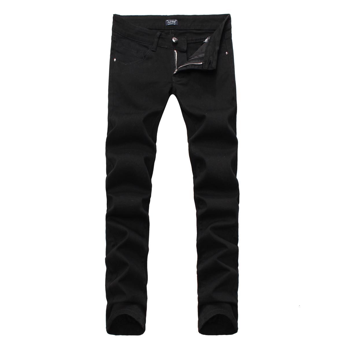 Casual calça jeans moda primavera tamanho desenhador durável Jeans: 28-38 promoção WSJ038 # 111350 kaiyi521