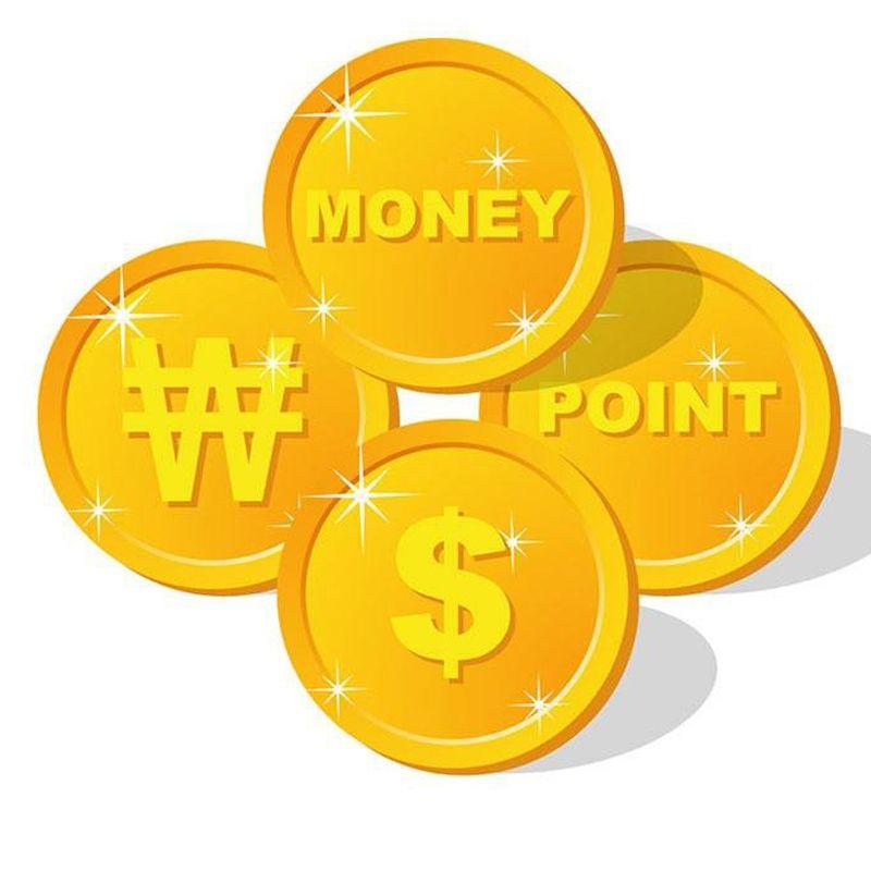 Personalizzato patch di affrancatura per compensare la differenza di aumentare il prezzo