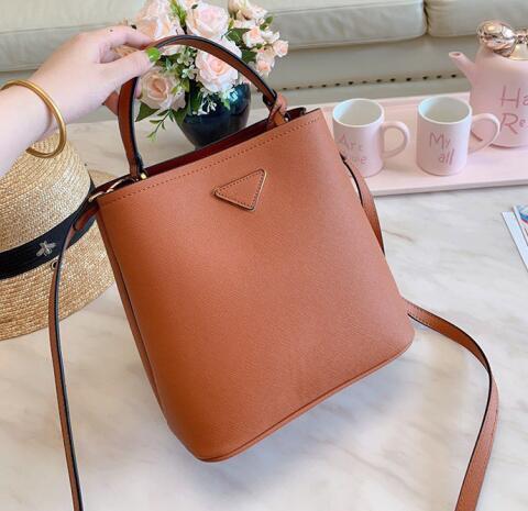 Klasik Marka Omuz Çantaları Kepçe Çanta Bayan Tasarımcı çanta Messenger Çanta Çiçek Baskı Crossbody Çanta Çanta