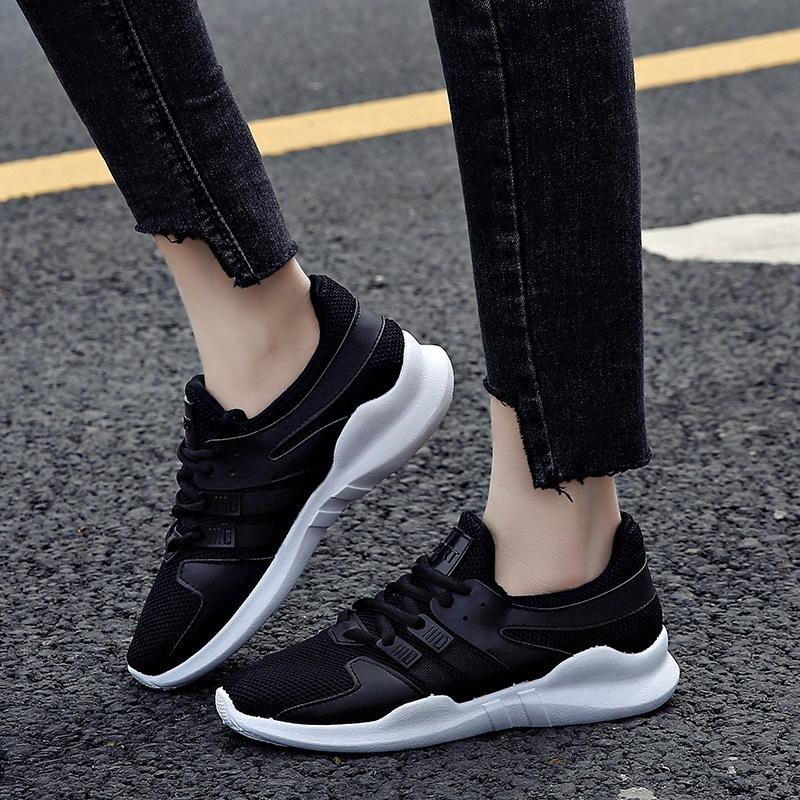 encima Mata Ritual  12019 Small White Shoes Schoolgirl Low Help Chalaza Fly Fabric Sneakers  Woman Casual Shoes Joker Womens Shoes Tide Geox Shoes Cheap Shoes For Women  From Jackson65, $19.29| DHgate.Com