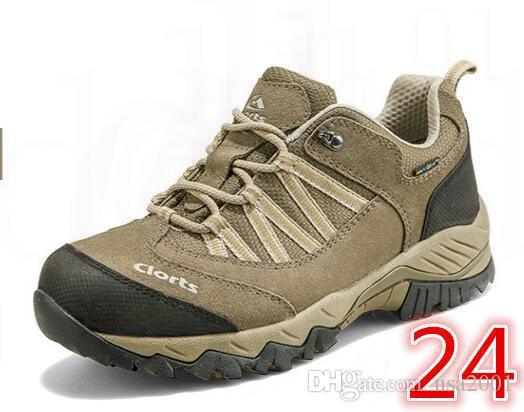 2019 homme Wome Outdoor chaussures de randonnée de chaussures de course le sport Ai30010024