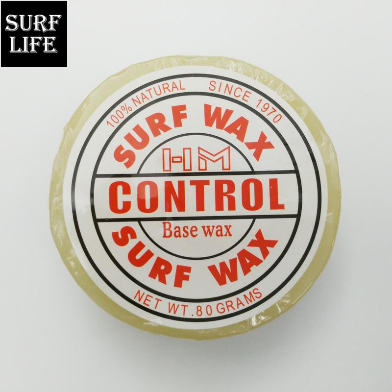 Acessórios de prancha usados pessoais sexo cera material natural cera de abelha óleo de coco função base redonda função eco friendly surf wax for boards