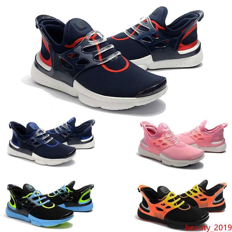 PRESTO Faze HYPERGATE scarpe da corsa per uomo scarpe da ginnastica Passeggiare Sport Outdoor scarpa da tennis scarpe firmate