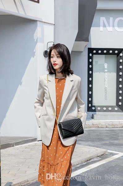 Бесплатная Доставка! Горячие продать Новый Стиль Классический мода сумки женщины сумка сумки на ремне Леди небольшие цепи сумки сумки Сумки