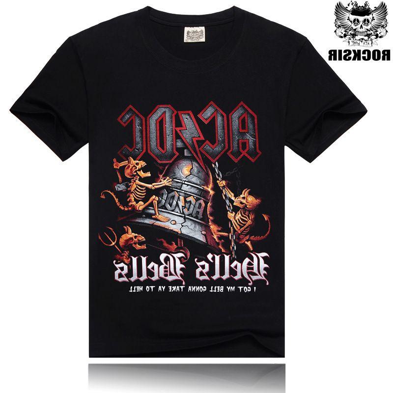 2018 3D Impresso Designer T Shirt For Men Manga Curta T-shirt da novidade pulôver Mens Vestuário Tops Com Estampa de Animal T-shirt M-3XL