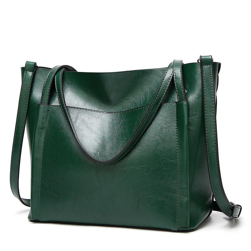 Nice2019 سيدتي حزمة حقيبة يد امرأة منحرف حقيبة واحدة الكتف القلفة ديك