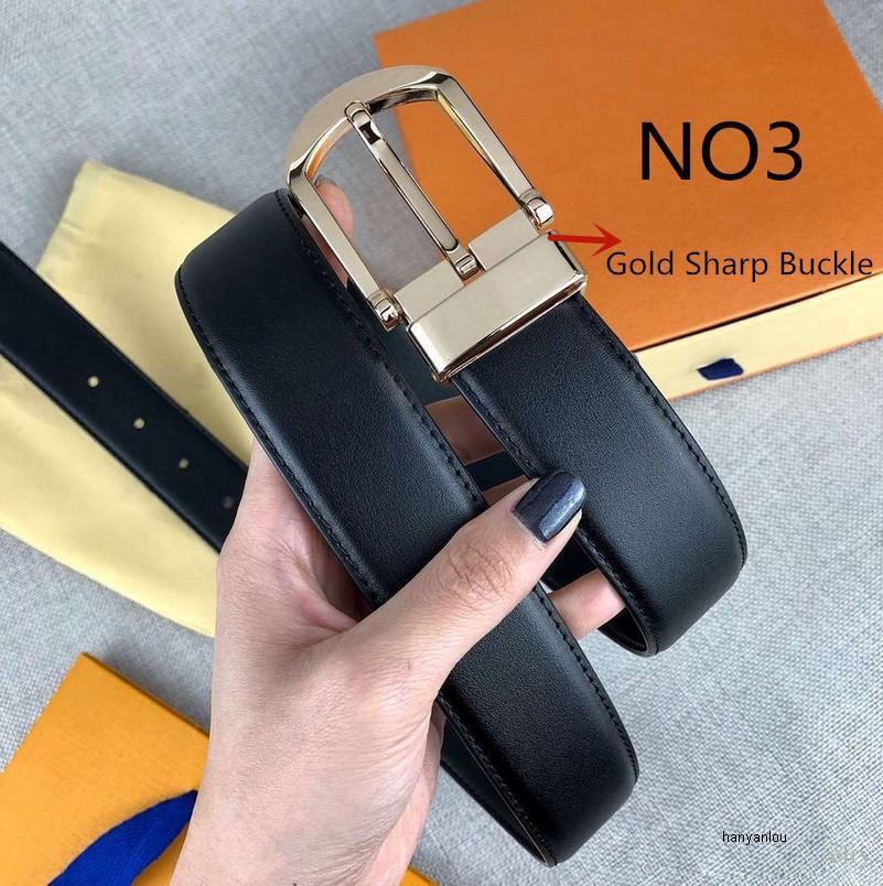 디자이너 벨트 망 여성 벨트 캐주얼 바늘 버클 16 모델 폭 3.4cm 고품질 A1