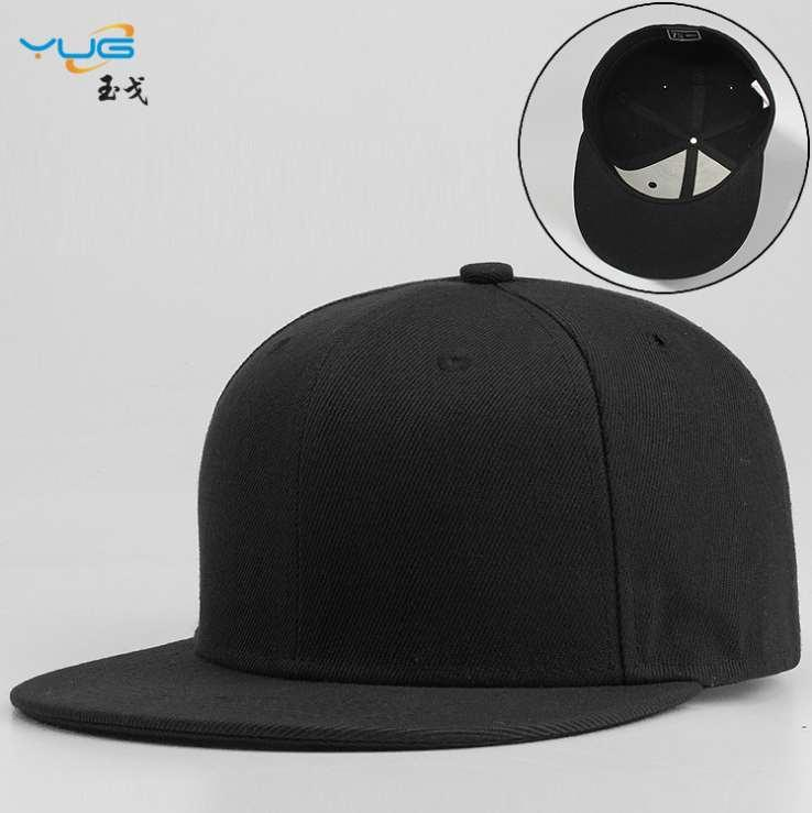 Erkekler Kadın moda Beyzbol şapkası Açık Güneş Şapka Snapback Cap Sonbahar Kış Noel Yüksek Kalite Yeni mens