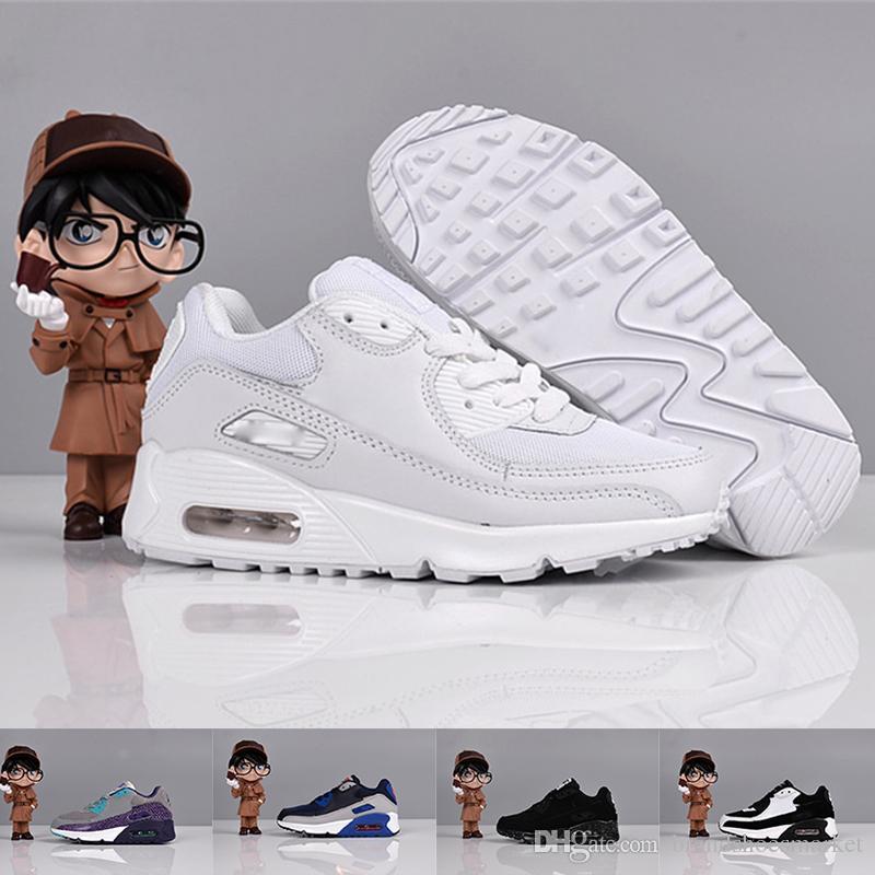 90 Kid Shoes For Girls Boys Children