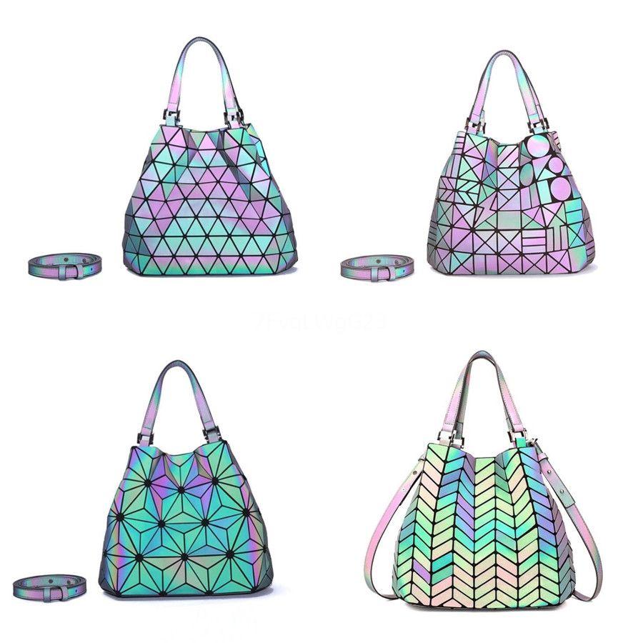 Design di lusso di vendita delle borse delle donne calde di modo delle donne di spalla del sacchetto delle donne Tote Borse a tracolla # 178