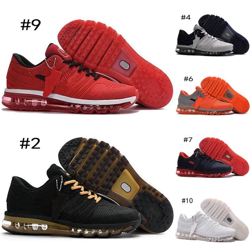NOUVEAU Hococal 2020 Hot vente de haute qualité maille tricot sport Hommes Femmes Chaussures de course Chaussures de sport bon marché formateur