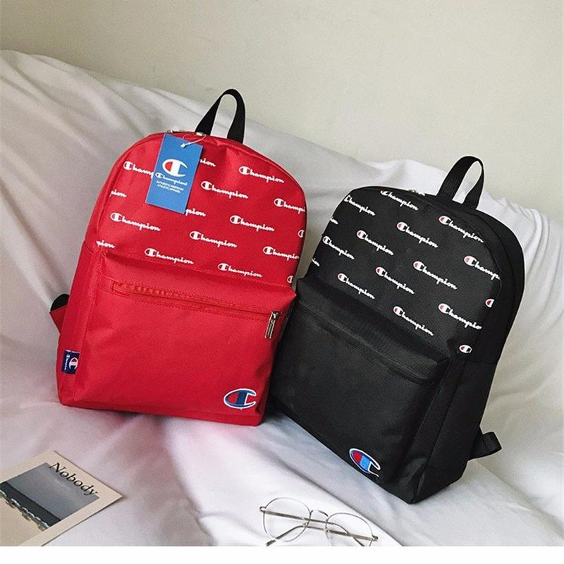Children Boys Shoulder Bookbag Backpack Kids School Bag Travel Sports Rucksack