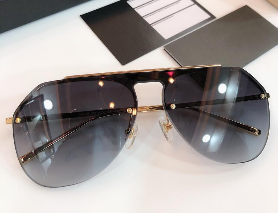 дизайнерские солнцезащитные очки для мужчин солнцезащитных очков для женщин мужчину солнцезащитных очков женщин мужских дизайнер очков мужских солнцезащитные очки óculos де UV400 объектива 2213