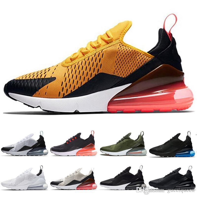 14 Colors Hot Sale 2019 Men Women Boys and Girls Fashion Casual Shoes Size EUR36-45