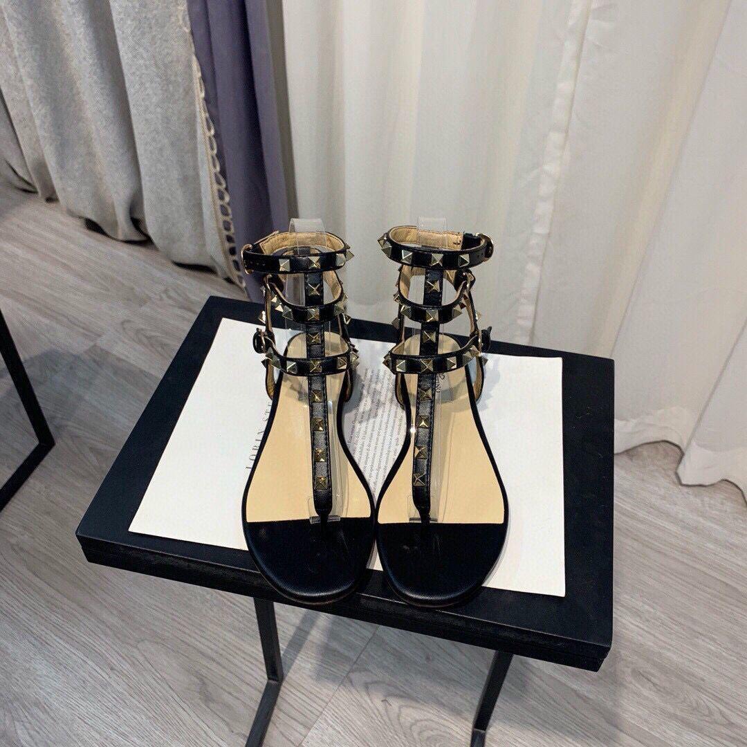 40% скидка сандалия обувь стильных женщин для молодого новых мод комфорта дизайна челнок лучших заводского интернета-магазина