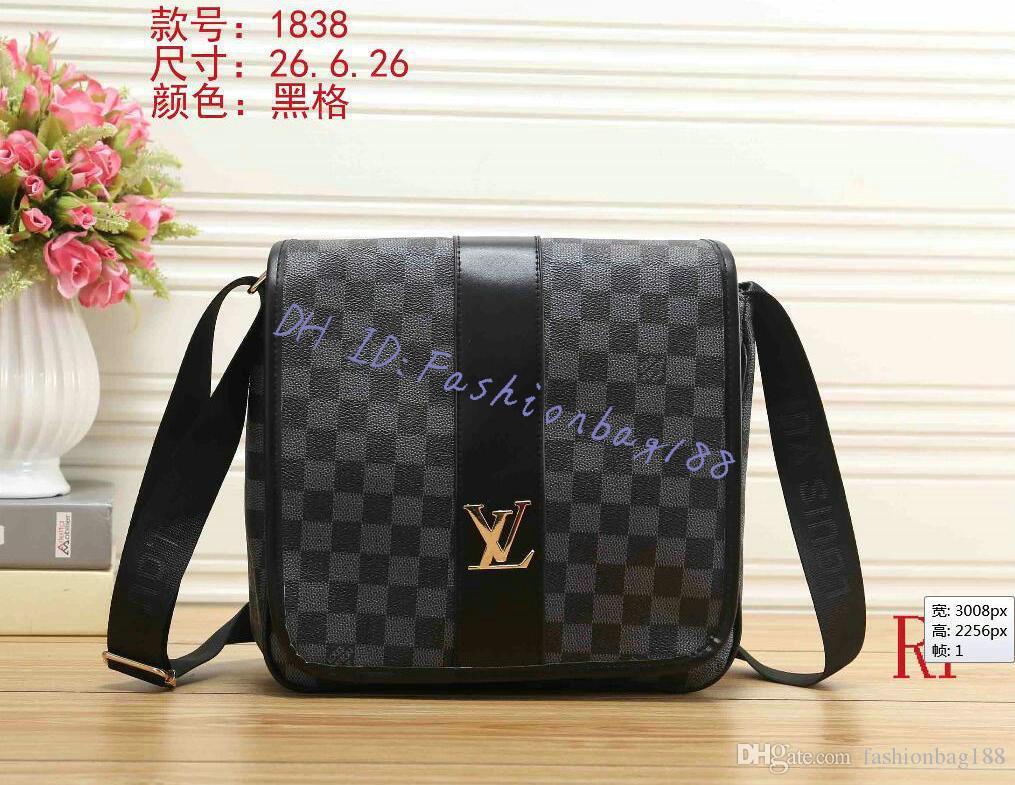 1838 estilos carteira moneybag R9Q44 Handbag nome famoso Moda Couro Mulheres Tote Shoulder Senhora bolsas de couro bolsa forma sacos de embreagem