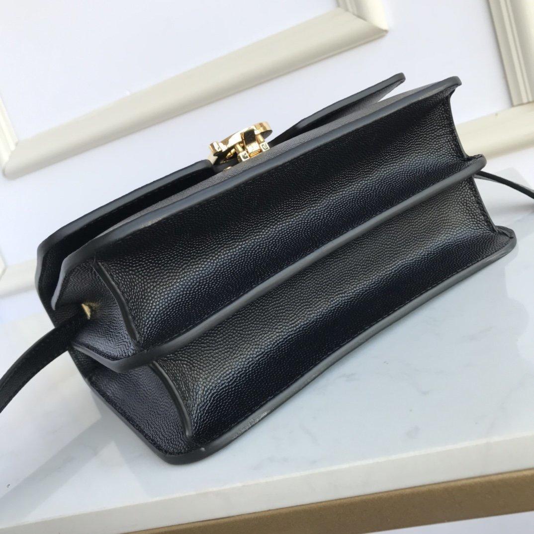 nova qualidade elevada 2020 1: 1 diagonal saco transversal handbag3OWW13 hand3OWW3