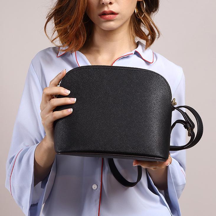 Markendesigner Damentaschen Europäische und amerikanische Mode-Schalentasche Schultertasche Geldbeutel PU15 Farbe Goldkette / eine große Anzahl von Rabatten