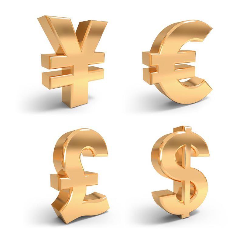 2019 رابط سريع لدفع ثمن إضافي 6 دولار 1 قطع = 1 دولار 6 ، مربع الأحذية ، ems dhl رسوم إضافية رسوم شحن السلع الرياضية انخفاض الشحن