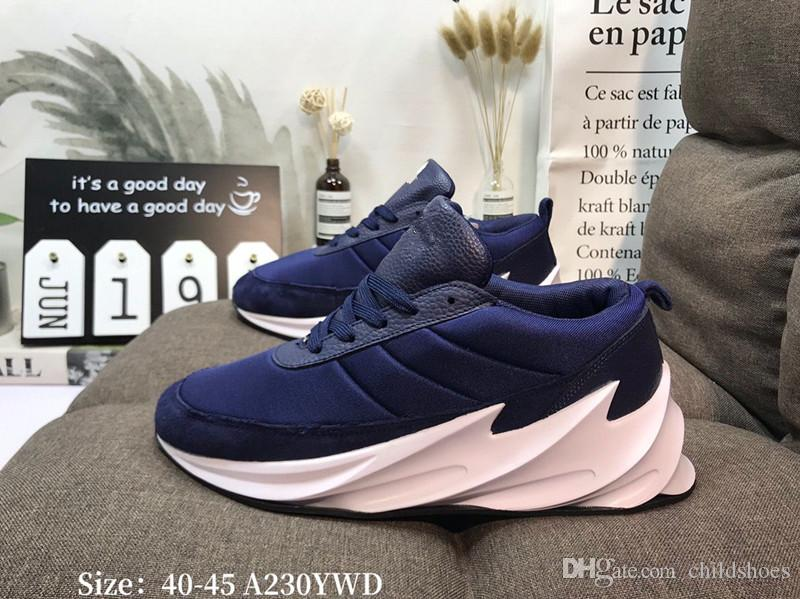 b3f4f5dce ... 2019 New Arrive Alphabounce Beyond Boots 330 Men Women Running Casual  Shoes Alpha Bounce Hpc Ams ...