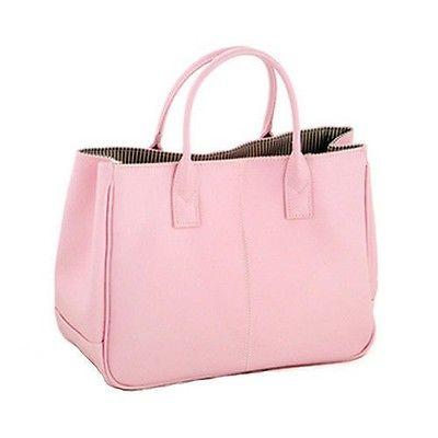 New Fashion Women Ladies Handbag Shoulder Bags Tote Messenger Hobo Bag