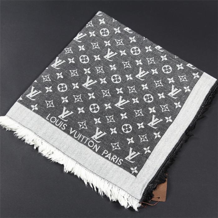 Moda bufanda de la cachemira del mantón cálido y confortable El único Mejor resultado elegante para las mujeres Shipping