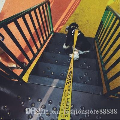 لوازم طوق الكلب المقاود صدر ظهر الأزياء تيدي أفطس قابل للتعديل حزام الصدرية الياقة الحيوانات الأليفة المقاود يسخر الكلب DA11