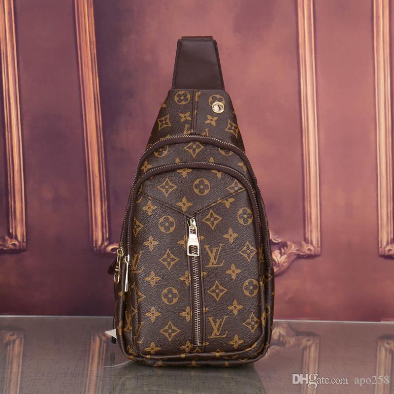 2020 Hot solds Womens bags designers handbags purses shoulder bags mini chain bag designers crossbody bags messenger tote bag clutch bag D32
