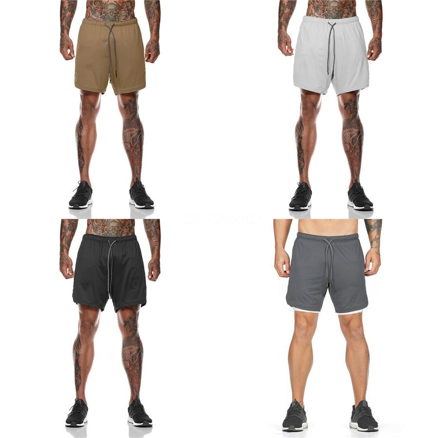Besh Shorts Breathable Water Proof Above Knee Length Shorts Casual Summer Mens Beachwear Mens Quick Drying #909