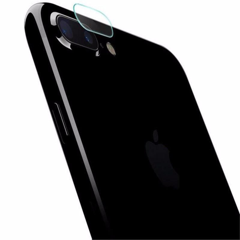 Camara Lens Protector Glass for Iphone Xs Max Xr Photographa Lens Protection For Iphone X 8 7 Samsung S9 S8 Note 9 8 Retail Box packing