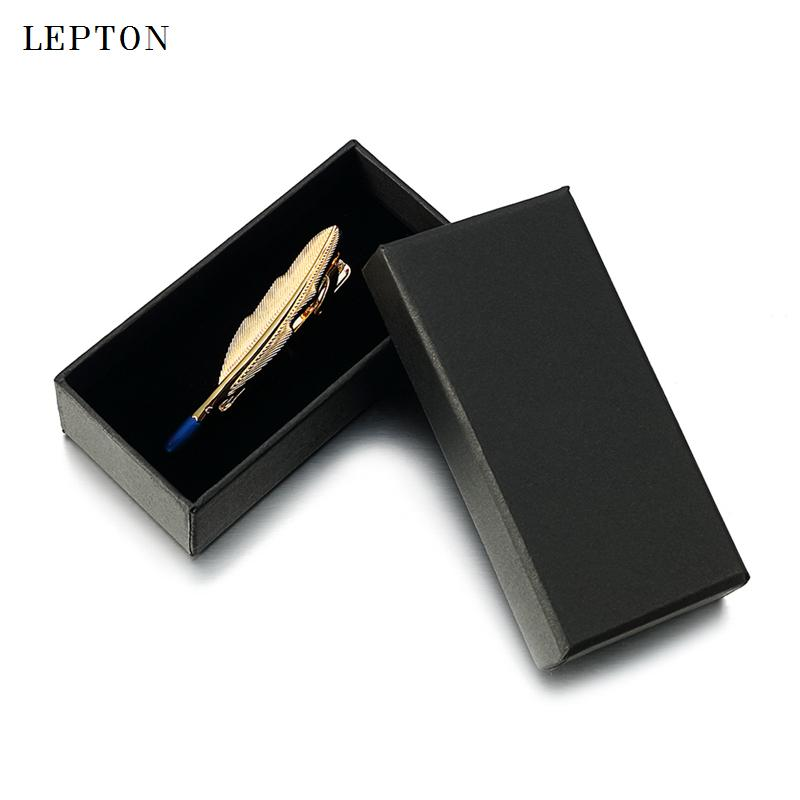 wholesale Black Paper Tie Clips Boxes 30 PCS/Lots High Quality Black matte paper Jewelry Boxes Cuff links Carrying Case wholesale