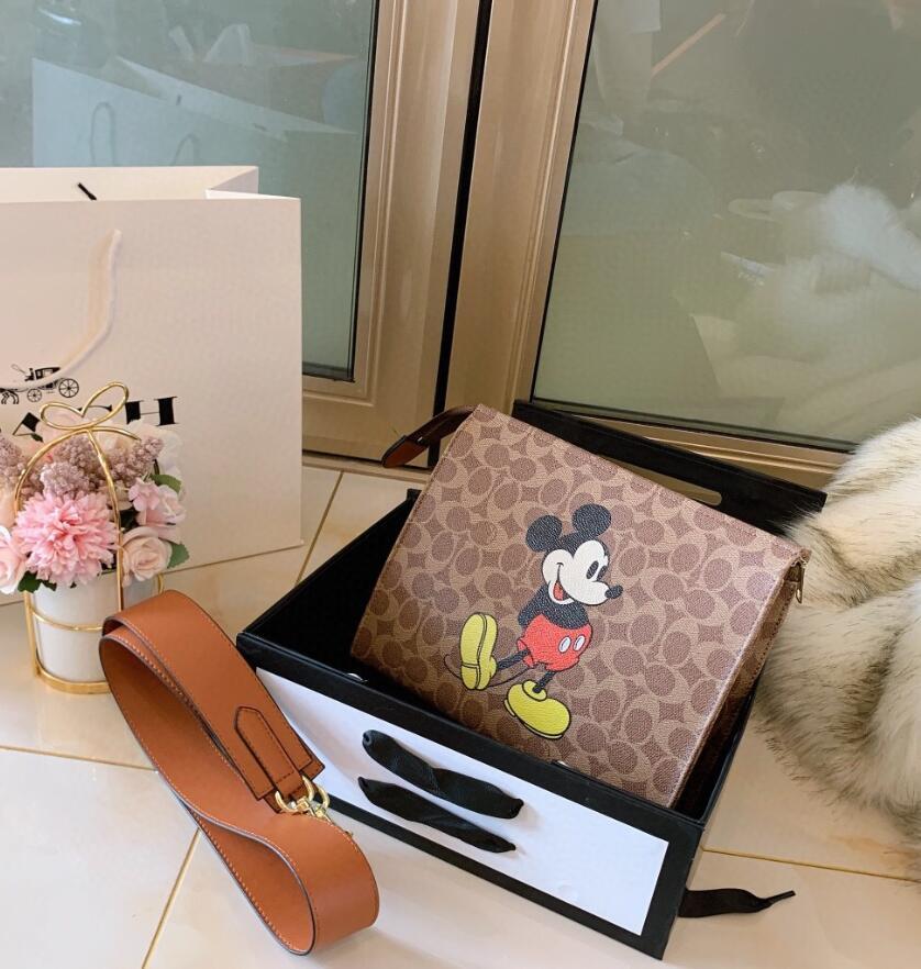 2020 новых высокого качество взрослых бутики 1: 1 package090831 # wallet996purse designerbag 66designer handbag00female кошелек дамского bag99108351