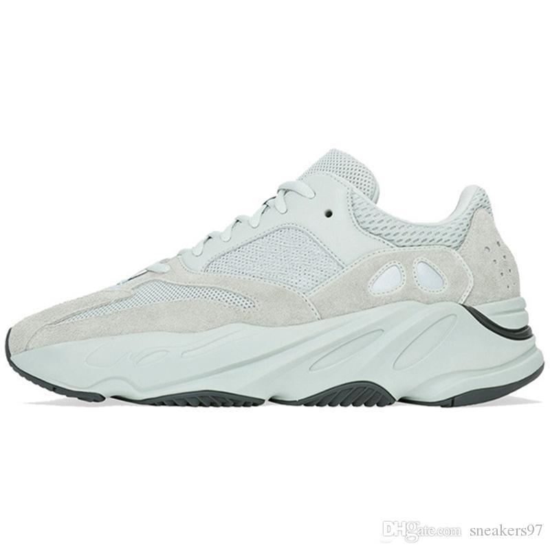 adidas yeezy 700 blanche