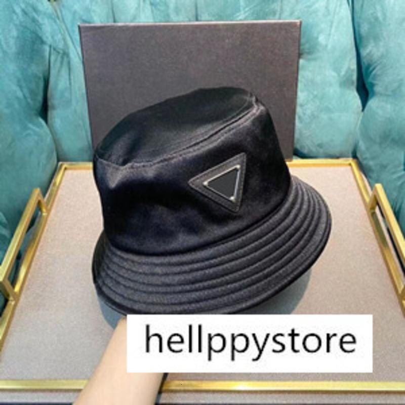 Marca Chapéus Cap Beanie para Mens Mulher Casquette Hat Designer Altamente qualidade 2020 novo