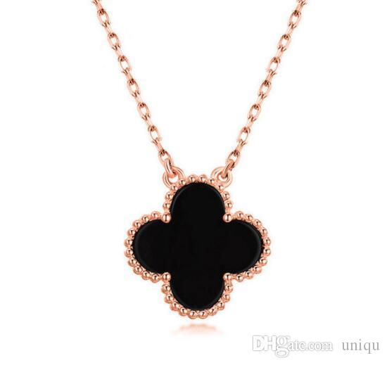 Дизайнер ожерелье роскоши дизайнер ювелирных женщины ожерелье S925 стерлингового серебра ожерелье женщин ювелирные изделия горячие продажи дизайнера Колье