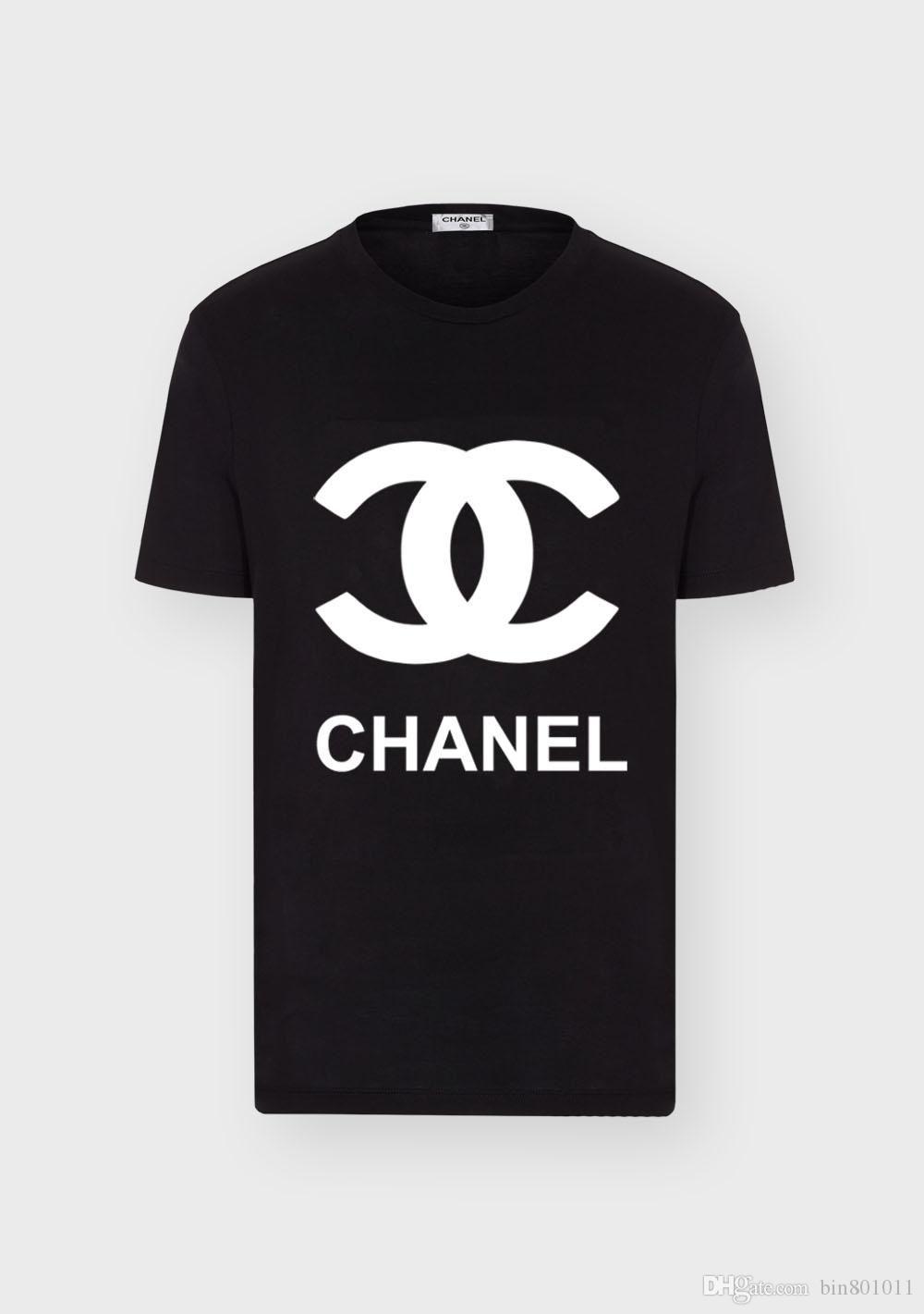 2020ss t-shirt spring and summer new high grade cotton printing short sleeve round neck panel T-Shirt Size: m-xxxxl- women skull M30
