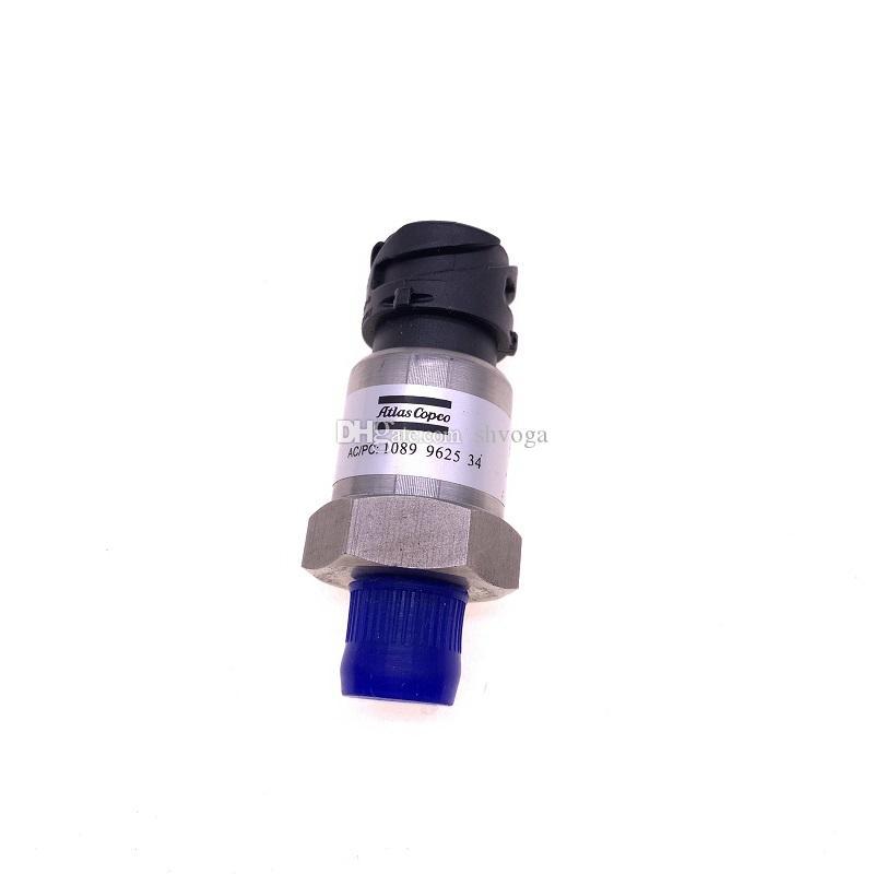 4 pçs / lote 1089962534 (1089 9625 34) Sensor de imprensa do transmissor do sensor de pressão CA