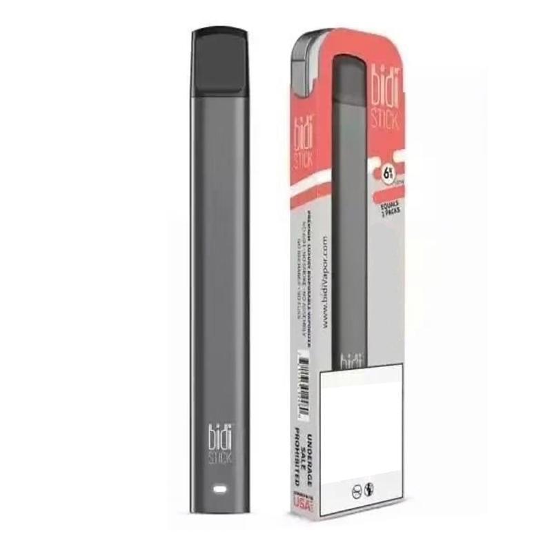 Купить сигареты биди спб купить электронную сигарету в москве с доставкой 24 часа