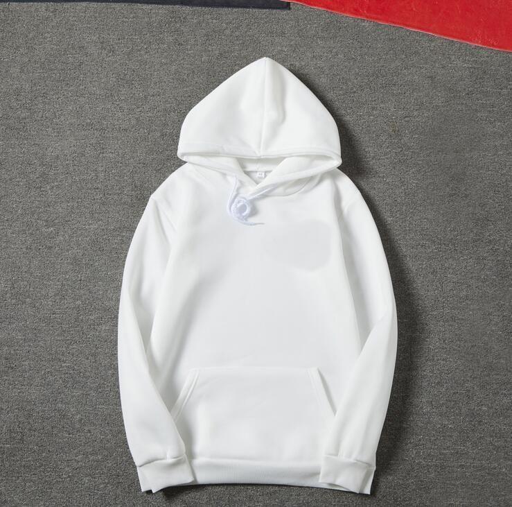 Designer Hoodiemänner Pullover hoch Frühling Winter Pullover Meister Brief Sweatshirts Hoodie MS19 gedruckt
