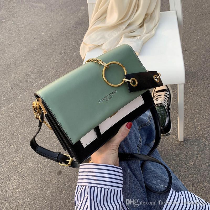 2020 клатч сумки женщины плечо tote сумки крест тела ремень сумки женский Bolsa Sacs shangpin/4