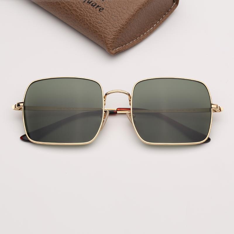 أزياء المرأة النظارات الشمسية مصمم رجالي نظارات شمسية ماركة نظارات الأبيض بصري نظارات ديس هلالية دي سولاي شاطئ مصمم النظارات الشمسية