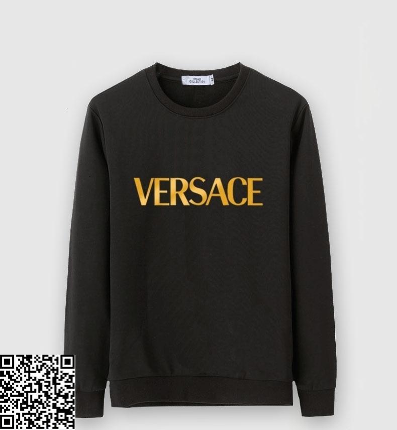 2019 Mens hochwertiger Druck Pullover lässig Sweatshirt Herren Pullover 20191119hj43 * 1600