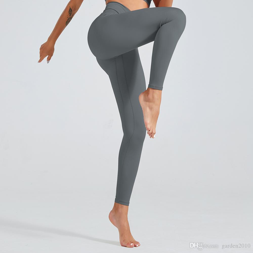 New Ropa de yoga Bra Para Sexy Esporte Tops Feminino Top Sportswear Correndo SuitsYoga desgaste de alta qualidade preto roxo verde