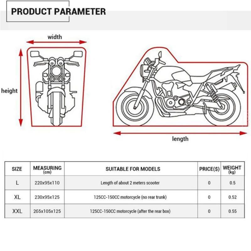 chastity a car diagram moto waterproof outdoor uv motorcycle bicycle dust shield raincoat  moto waterproof outdoor uv motorcycle