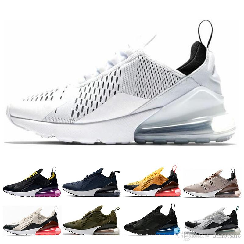 air max 270 rose taille 36